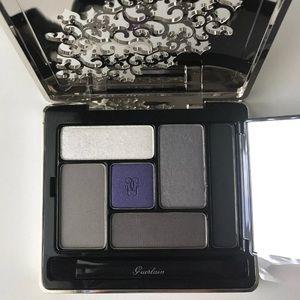 Guerlain eyeshadow compact # 68